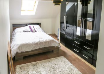3 bed semi-detached house for sale in Old College Road, Birmingham B33