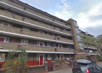 Find 2 Bedroom Flats For Sale In W12