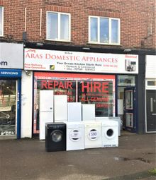 Thumbnail Retail premises to let in St Albans Road, Watford