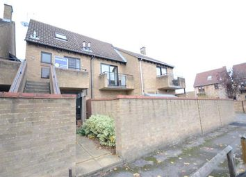 Thumbnail 1 bed flat for sale in Maiden Place, Lower Earley, Reading