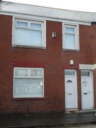 Thumbnail 2 bedroom flat to rent in Ferndale Terace, Pallion, Sunderland