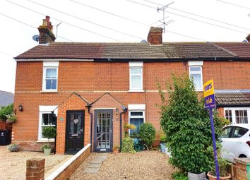 Thumbnail 2 bed terraced house for sale in Wittonwood Road, Frinton-On-Sea