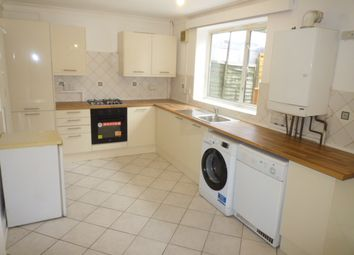 Thumbnail 5 bed terraced house to rent in Horndean Close, Roehampton