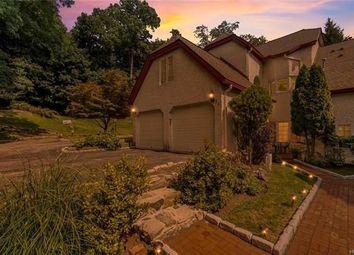 Thumbnail Property for sale in 33 Springhurst Park, Dobbs Ferry, Ny 10522, Usa