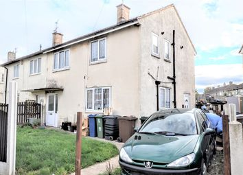 Thumbnail 3 bed semi-detached house for sale in South Drive, Bolton-Upon-Dearne, Rotherham