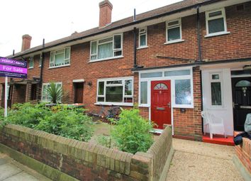 Thumbnail 3 bed terraced house for sale in Appleby Road, London
