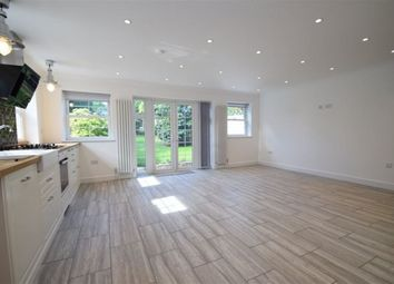 Thumbnail 4 bed bungalow to rent in Coniston Gardens, Pinner
