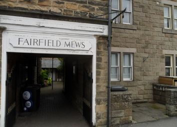 Thumbnail Retail premises to let in Moor Road, Ashover, Derbyshire