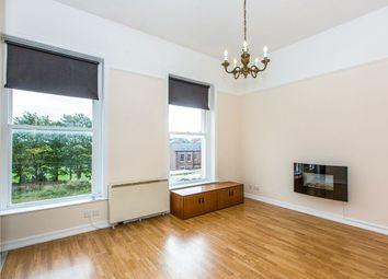 Thumbnail 2 bedroom flat to rent in Avenham Place, Preston