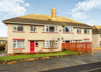 Thumbnail Flat to rent in St. Johns Road, Hexham