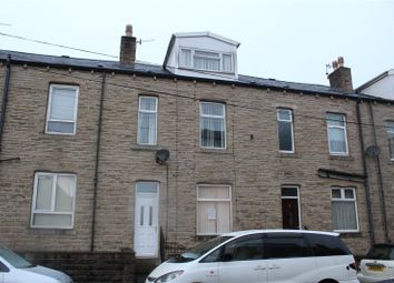 Thumbnail 5 bed terraced house for sale in Chatsworth Street, Keighley