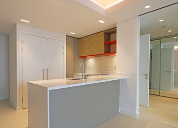Thumbnail 1 bed flat for sale in Hoola, Western Gateway