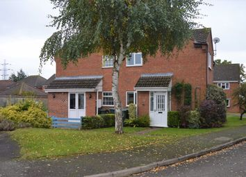 Thumbnail 1 bed property to rent in Coombe Court, Brinklow Road