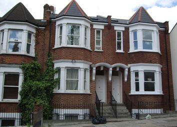 Thumbnail 4 bedroom terraced house to rent in Hillreach, London