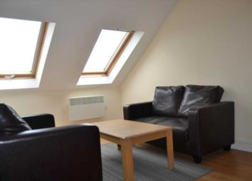 Thumbnail 3 bedroom shared accommodation to rent in Crwys Road, Cathays, Cardiff