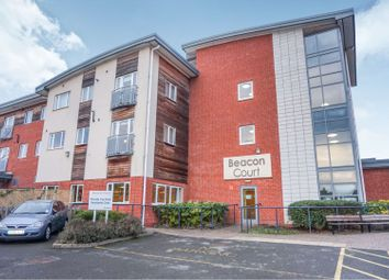 2 bed property for sale in Charles Hayward Drive, Wolverhampton WV4