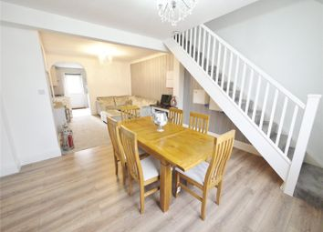 Thumbnail 2 bed bungalow for sale in Alpha Road, Hutton, Brentwood, Essex