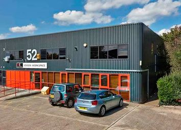 Thumbnail Office to let in Office 8 Edison Business Centre, 52 Edison Road, Aylesbury