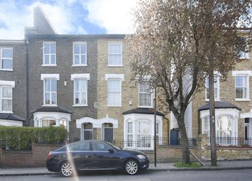 Thumbnail 5 bed property for sale in Drakefell Road, London
