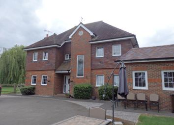 Thumbnail 6 bed detached house to rent in Tandridge Lane, Lingfield