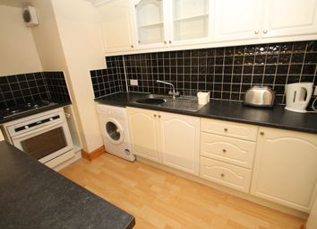 Thumbnail 3 bed terraced house to rent in All Bills Included, Quarry Mount, Woodhouse