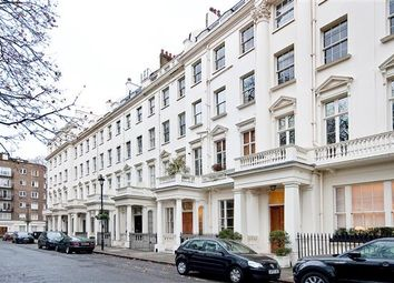 Thumbnail 2 bed flat for sale in Hyde Park Square, Hyde Park
