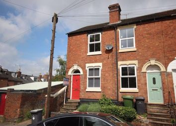 Thumbnail 3 bed property to rent in Plimsoll Street, Kidderminster, Worcestershire