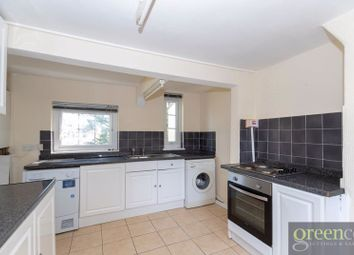 Thumbnail 2 bed flat to rent in Devonshire Place, Prenton