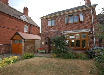 3 bed detached house for sale in Heath Street, Stourbridge DY8