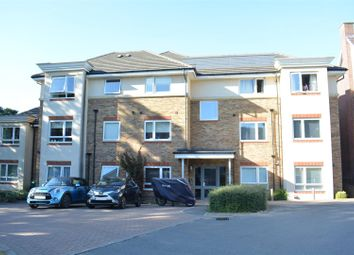 Thumbnail 1 bed flat to rent in Dalmeny Way, Epsom