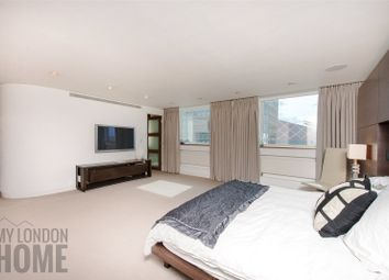 The View, Palace Street, Westminster, London SW1E