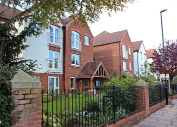 Thumbnail 1 bed flat for sale in 11 St Andrews Road, Earlsdon, Coventry, West Midlands
