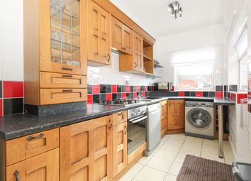 3 bed terraced house for sale in The Bungalows, Sheffield Road, Killamarsh, Sheffield S21