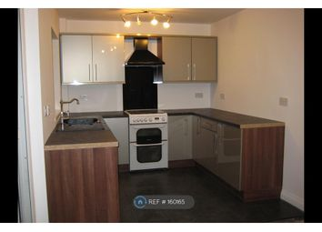 Thumbnail 3 bedroom terraced house to rent in Whitrout Road, Hartlepool