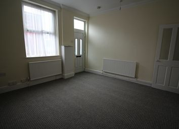 3 bed property for sale in Furlong Road, Tunstall, Stoke-On-Trent ST6