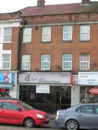 Thumbnail Restaurant/cafe for sale in Honeypot Lane, Stanmore, Mddx