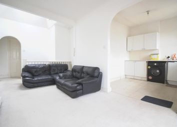Thumbnail 2 bed flat for sale in High Road, Goodmayes