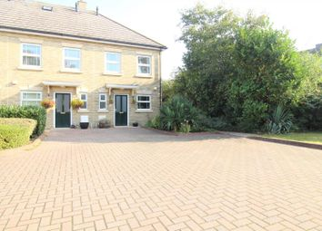 Thumbnail 2 bed property for sale in Albion Court, Sandy