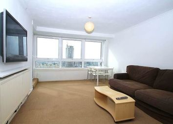 Thumbnail 2 bedroom flat to rent in Gaitskell Court, Clapham Junction, London