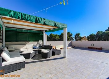 Thumbnail 2 bed penthouse for sale in Carrer Victorio Luzuriaga 07015, Palma, Islas Baleares