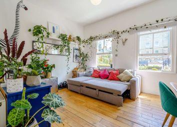 2 bed maisonette for sale in London Terrace, Hackney Road, London E2