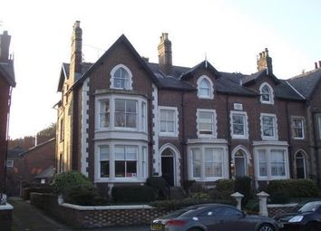 Thumbnail 1 bed flat to rent in Station Square, Lytham St. Annes