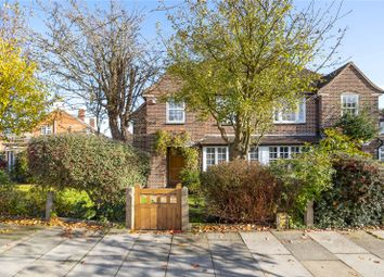 Thumbnail 3 bedroom semi-detached house for sale in Latimer Gardens, Pinner, Middlesex