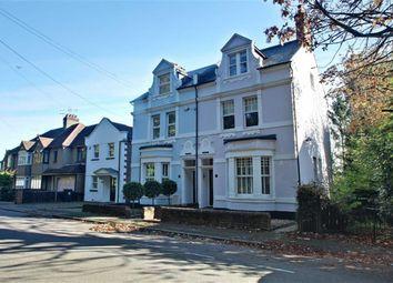 Thumbnail 4 bed semi-detached house for sale in Collett Road, Hemel Hempstead