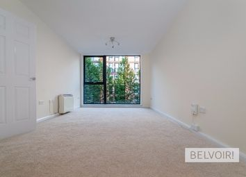 Thumbnail 1 bedroom flat for sale in Sapphire Heights, Tenby Street North, Jewellery Quarter