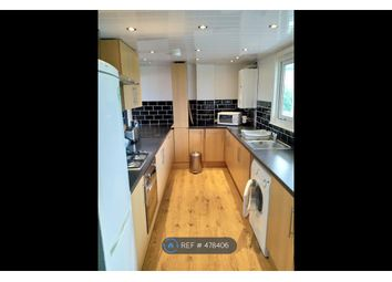 Thumbnail 3 bed maisonette to rent in Cullen Park, Glenrothes