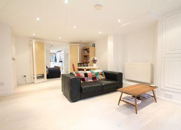 Thumbnail Studio to rent in St Johns St, Farringdon