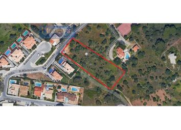 Thumbnail Land for sale in Marina De Vilamoura, 8125-507 Quarteira, Portugal