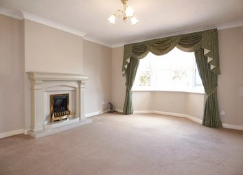 Thumbnail 3 bed detached house to rent in Cross Keys Drive, Whittle-Le-Woods, Chorley