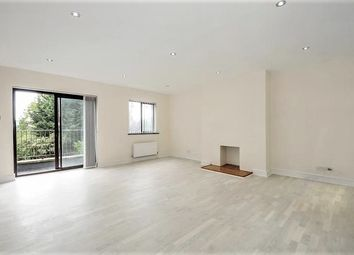 Thumbnail 4 bed town house to rent in Dollis Park, Finchley Central, London